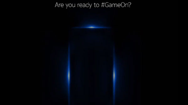Nokia might launch its first gaming smartphone in India