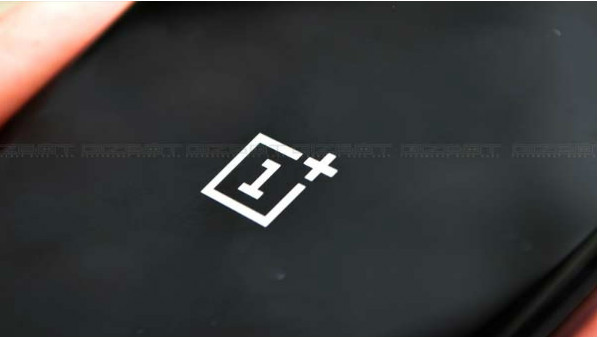 OnePlus enters top 5 premium Android OEMs in Q2 : Report