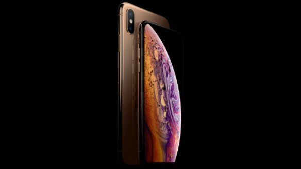 Components used on the Apple iPhone XS Max costs Rs 32,000