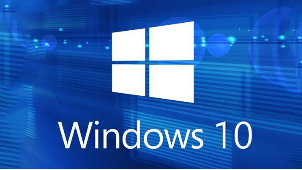 Microsoft to release Windows 10 October update next month