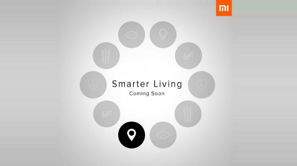 Xiaomi Mi Band 3, Mi TV 4 and more to be launched in India on September 27