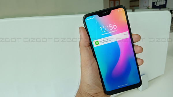 Xiaomi Redmi 6 Pro flash sale today at 12pm: Price, launch offers and more