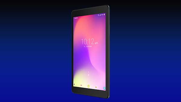 Alcatel launches 3T 8 tablet exclusively on Flipkart