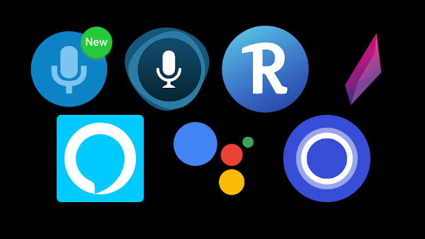 7 Siri alternatives for Android