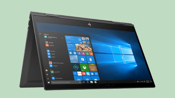 HP launches ENVY x360 laptop in India: Price and Specification