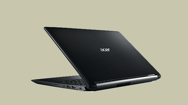 Acer Aspire 5s and Swift 3 notebooks launched in India