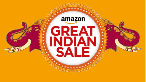 Amazon Great Indian Sale: Get flat 24% off on HP 15 AMD Ryzen 3 laptop
