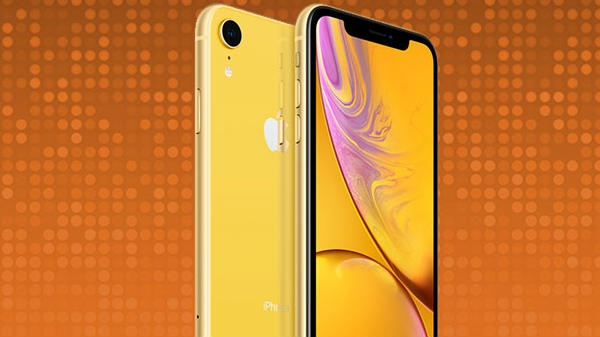iPhone XR up for pre-order on Amazon and Airtel Online Store