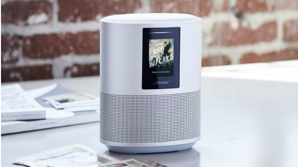 Bose launches new range of smart audio products starting at Rs 39,000