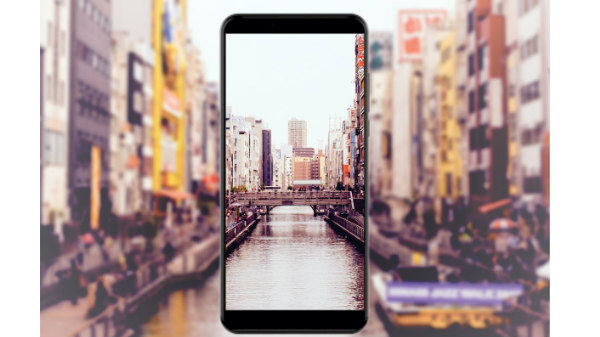 Coolpad Note 8 with dual camera setup will launch in India
