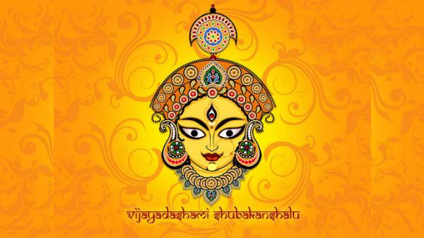 Dussehra and Vijayadashami offers: Get discounts on select smartphones