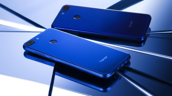 Exciting deals on Honor smartphones that you cannot afford to miss
