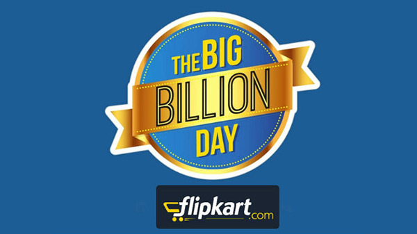 Flipkart Big Billion day Sale: Find out how you can grab deals