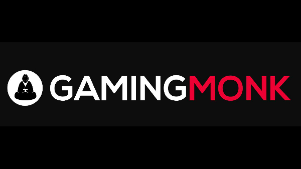 GamingMonk, an esports platform raises Rs 4Cr fresh funds