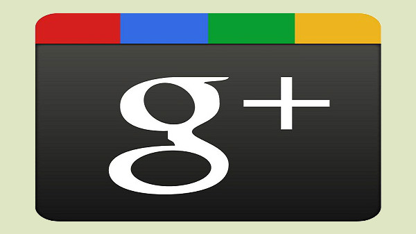 Google to pull off the plugs from Google+ following a privacy bug