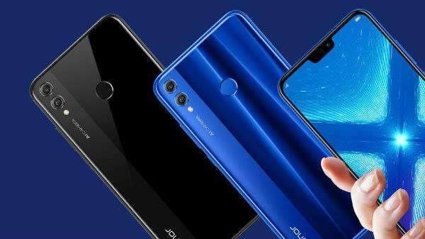 Honor 8X India launch today: Watch the live stream here