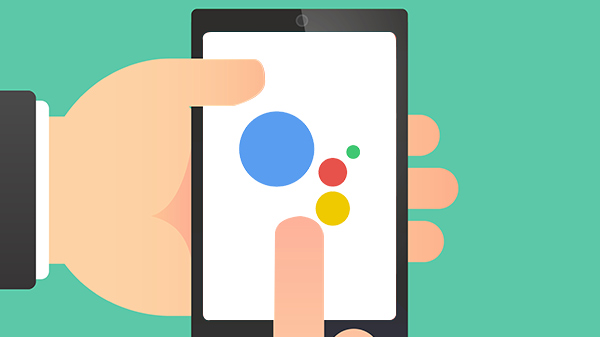 How to fix Google Assistant no reply issues