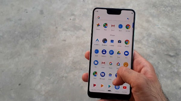 How to unlock Bootloader and Root the Google Pixel 3 XL?