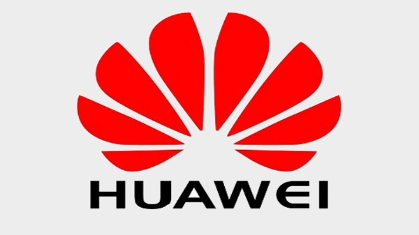 Huawei to soon launch a voice assistant for the global market