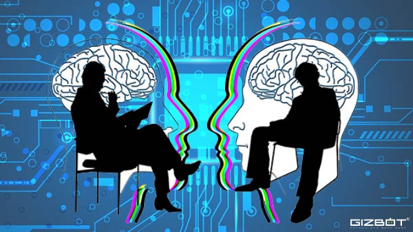 This brain-to-brain network will let you share thoughts with others