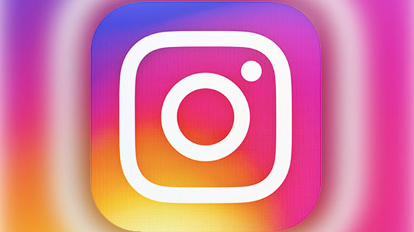 Instagram Story Highlights: You should know these 8 tips and tricks