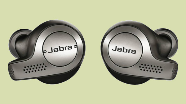 Amazon Great Indian Festival: Grab 26% discount on Jabra Elite 65t