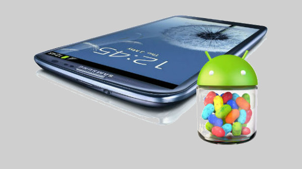 Google might drop Chrome support for Android Jelly Bean devices