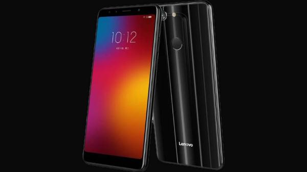 Lenovo K9 vs other budget smartphones under Rs. 10,000