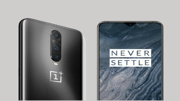 OnePlus 6T OxygenOS 9.0.4 update brings November security patch