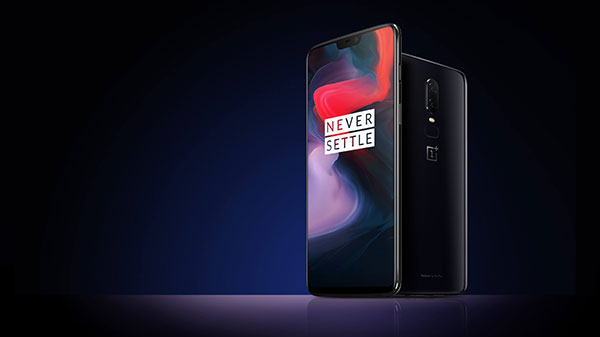 OnePlus continues to be consumers' first choice in the Indian market
