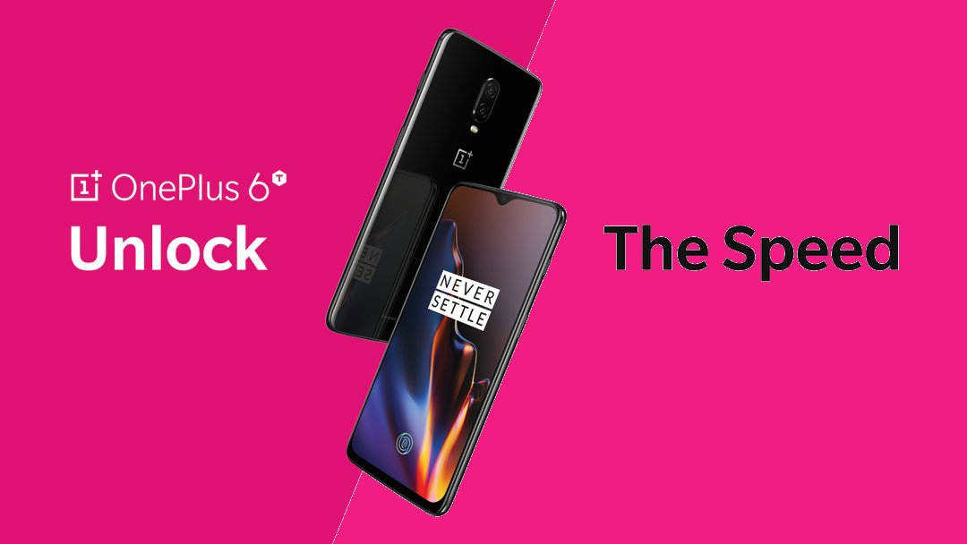 OnePlus 6T India launch: Watch the live-streaming here