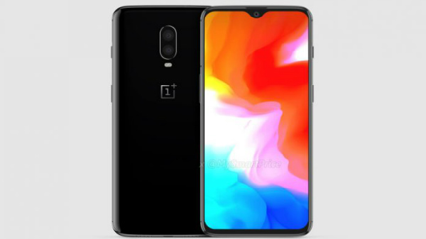 OnePlus 6T likely to be priced starting from Rs. 37,999
