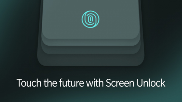 OnePlus 6T Screen Unlock technology is incredibly fast