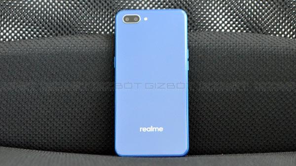Realme App Store Apk