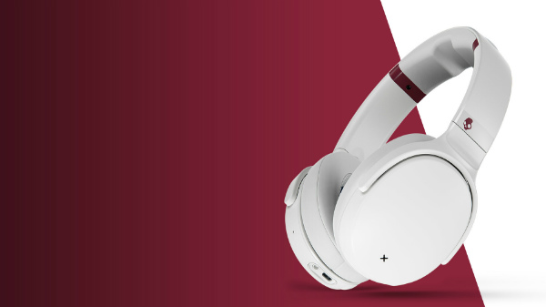 Skullcandy Venue Noise cancellation headphone launched in India