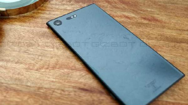 Sony Xperia XZ1, Xperia XZ Premium and more receive price cut