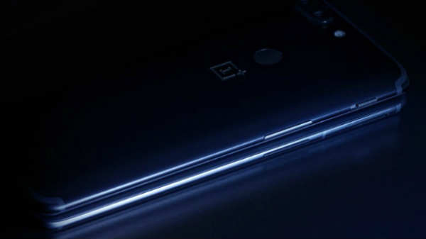 OnePlus 6T Screen Unlock will change the way you control your phone