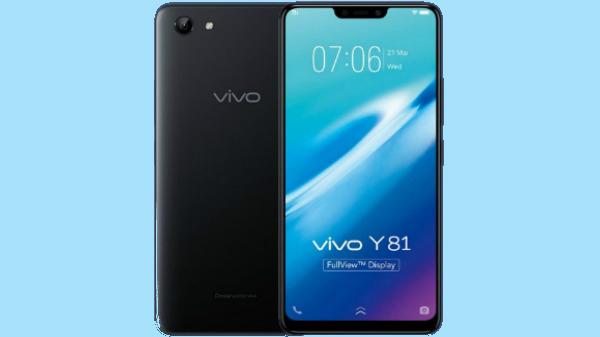 Vivo announces festive offers on smartphones