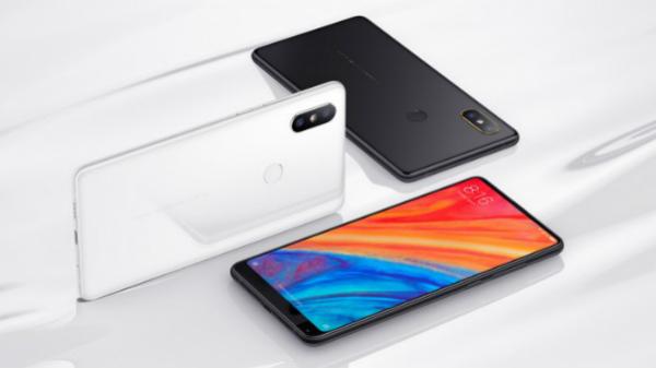 Xiaomi Mi Mix 3 to have a dedicated Xiao AI button