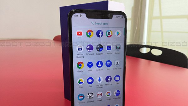 Flipkart Mobiles Bonanza sale: Grab Motorola One Power for Rs 1,149