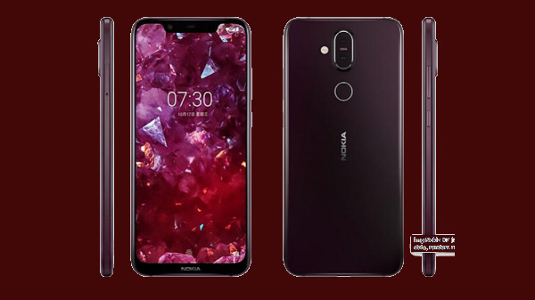 Nokia 7.1 Plus will launch on 16th of October for Rs 27,000 with Snapdragon 710 SoC