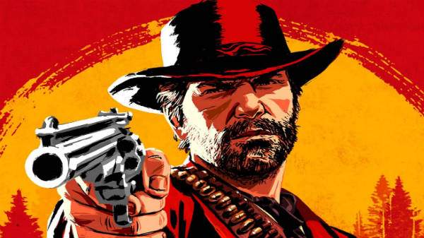 Red Dead Redemption 2 PC gaming requirement: Minimum and Recommended