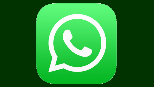 Whatsapp Recipient limit feature will prevent deleting older  messages