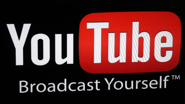 Youtube is back after a global outage