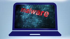 15 warning signs to know that your computer is affected by malware