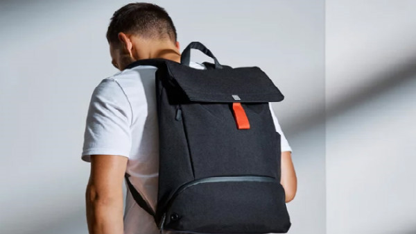 OnePlus Explorer Backpack goes on sale for Rs. 4,990
