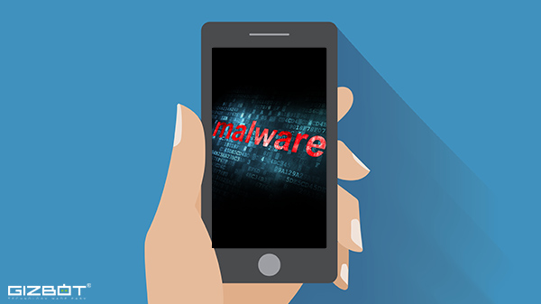 How to know if there is pre-installed malware on your new smartphone