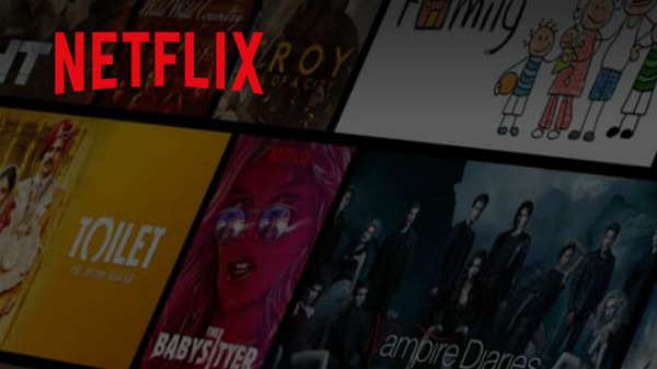 Netflix is now available for Rs 250 for smartphone-only streaming