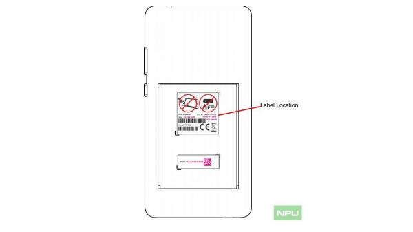 Nokia 2.1 Plus with 1 GB RAM 16 GB storage spotted online