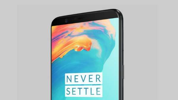 OnePlus 5, OnePlus 5T Android 9 Pie based HydrogenOS closed beta leaks